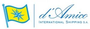 logo-damico