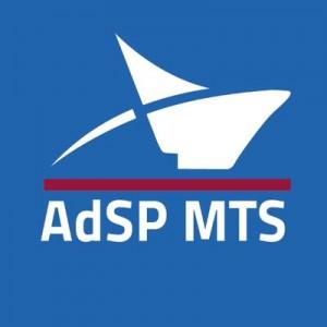 adsp-mts