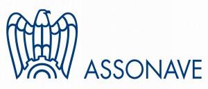 logo_assonave