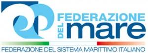 logo-federazioni-del-mare