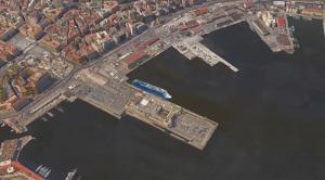 porto-napoli-attuale