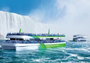 aa-electric-boat