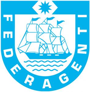 federagenti_logo