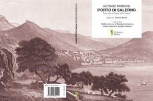 porto-di-salerno