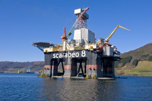 scarabeo8-dap-0229