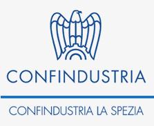 confindustria-la-spezia