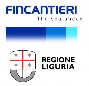 logo-fincantieri-regione-liguria