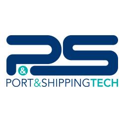 logo-portshippingtech