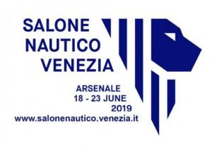 logo-salone-nautico-venezia