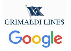 grimaldi-lines-google