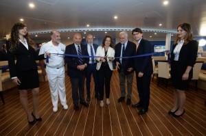 cerimonia-presentazione-cruise-roma