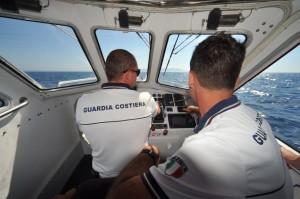 luglio-guardia-costiera-cp-891