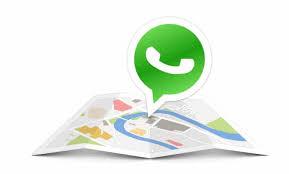 localizazzione-whatsapp