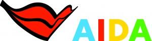 logo-aida-cruises