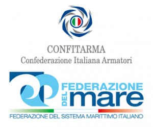 logo-confitarma-federazione-del-mare