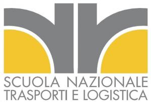 logo-scuola-nazionale-trasporti-e-logistica