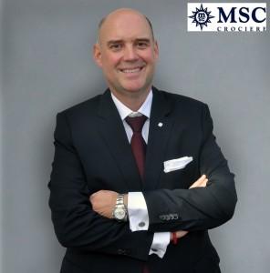 settembre-msc-michael-ungerer-logo