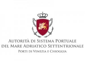 logo-autorita-portuale-mare-adriatico-settentrionale