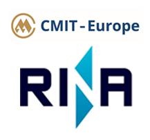 logo-cmit-europa-rina