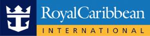 logo-royal-carebbean