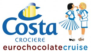costa-eurocioccolate-3