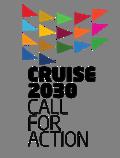 cruise-2030