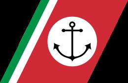 logo-guarda-costiera