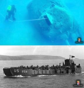 ottobre-marina-militare-def