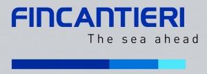 ottobre-logo-fincantieri