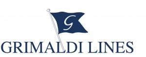 logo-grimaldi-line