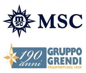 logo-msc-gruppo-grendi