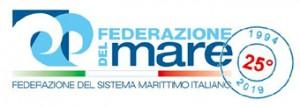 logo-federazione-del-mare