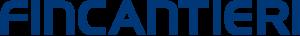 logo-fincantieri