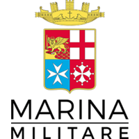 logo-marina-militare-verticle