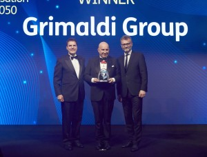 grimaldi-lloyds-list-europe-awards-2019
