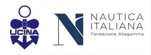 logo-ucina-nautica-italiana
