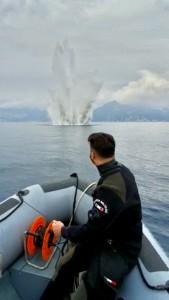 marina-militare-bomba-1
