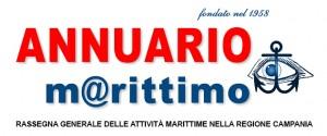 logo-annuario-marittimo-x-fatt