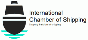 logo-international-chamber-of-shipping