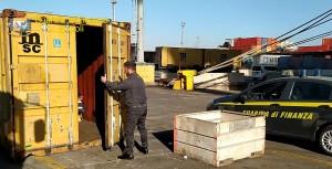 gf-seq-container