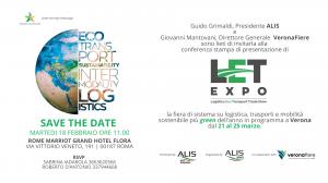 letexpo_invito-conferenza-stampa-18-febbraio-2020
