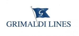 logo-grimaldi-lines