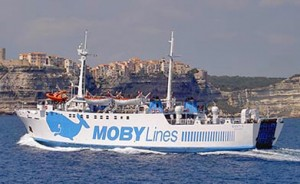 moby-lines