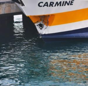carmine-alis