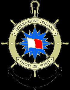 logo-fedepiloti