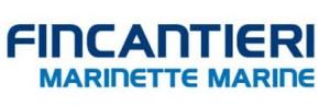 logo-fincantieri-marinette-marine-2