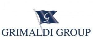 logo-grimaldi-group