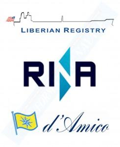 l-r-rina-damico