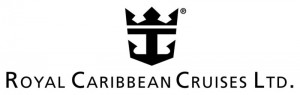 RCL-Logo Logo