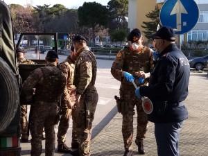 marina-militare-emergenza-covid19